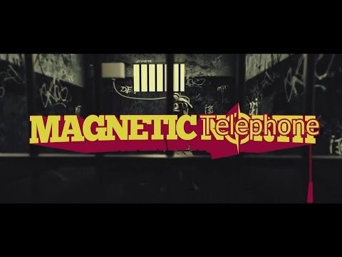 Alestorm ft. Lady Gaga - Magnetic Telephone