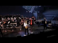 Therion - Symphony No. 9