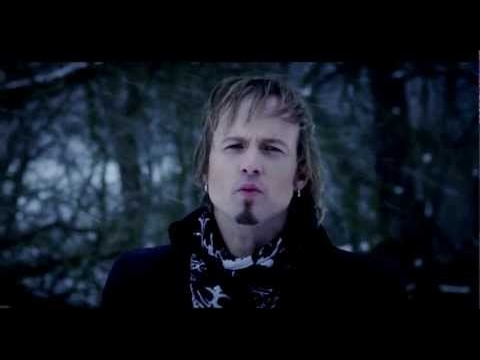 Avantasia - Sleepwalking
