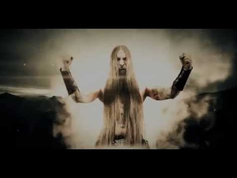 Gormathon - Land Of The Lost