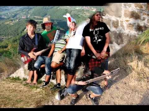 Vinotoch - Na Zdravje